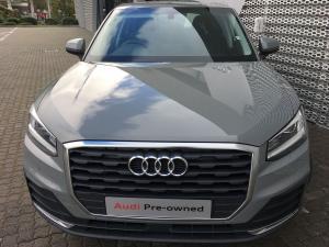 Audi Q2 1.4T FSI Stronic - Image 18