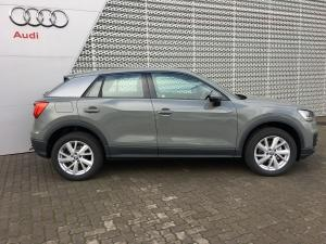 Audi Q2 1.4T FSI Stronic - Image 20