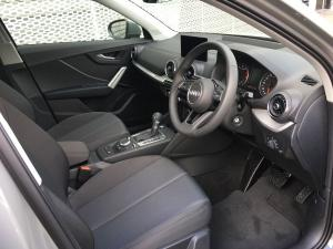 Audi Q2 1.4T FSI Stronic - Image 7