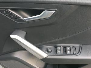 Audi Q2 1.4T FSI Stronic - Image 9