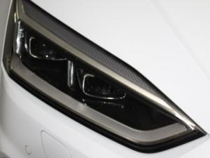 Audi A5 2.0 TDI Stronic Sport - Image 3