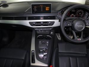 Audi A5 2.0 TDI Stronic Sport - Image 7