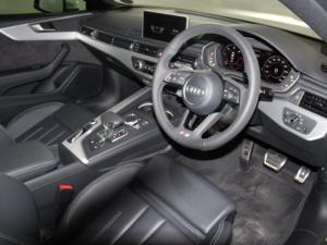 Audi A5 2.0 TDI Stronic Sport - Image 8