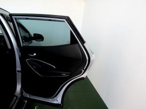 Hyundai Santa FE R2.2 AWD Elite 7S automatic - Image 11