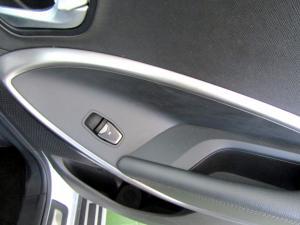Hyundai Santa FE R2.2 AWD Elite 7S automatic - Image 12
