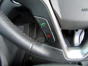 Hyundai Santa FE R2.2 AWD Elite 7S automatic - Image 23