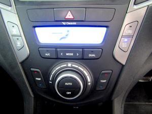 Hyundai Santa FE R2.2 AWD Elite 7S automatic - Image 27