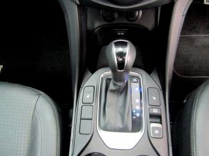 Hyundai Santa FE R2.2 AWD Elite 7S automatic - Image 28
