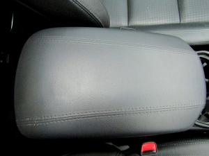 Hyundai Santa FE R2.2 AWD Elite 7S automatic - Image 29