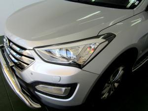 Hyundai Santa FE R2.2 AWD Elite 7S automatic - Image 32