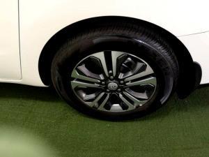 Kia Grand Sedona 2.2 Crdi EX + automatic - Image 20
