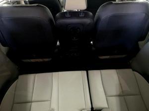 Kia Grand Sedona 2.2 Crdi EX + automatic - Image 21