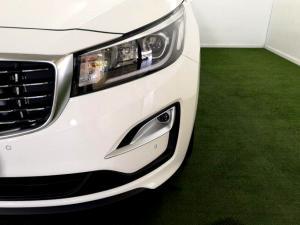 Kia Grand Sedona 2.2 Crdi EX + automatic - Image 27
