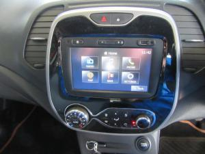Renault Captur 66kW turbo Expression - Image 10