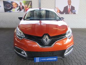 Renault Captur 66kW turbo Expression - Image 2