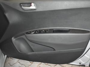 Hyundai Grand i10 1.25 Fluid - Image 15