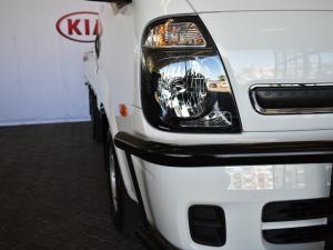 Kia K 2500S/C - Image 5