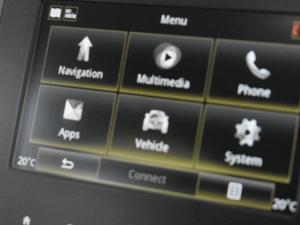 Renault Megane IV 1.2T Dynamique - Image 16