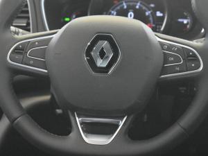 Renault Megane IV 1.2T Dynamique - Image 19