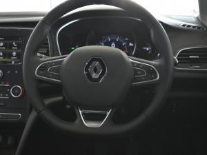 Renault Megane IV 1.2T Dynamique - Image 20