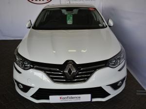 Renault Megane IV 1.2T Dynamique - Image 2