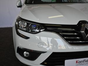 Renault Megane IV 1.2T Dynamique - Image 4