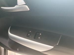 Kia Picanto 1.0 Style - Image 10