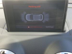 Audi S3 Stronic 3-Door - Image 13