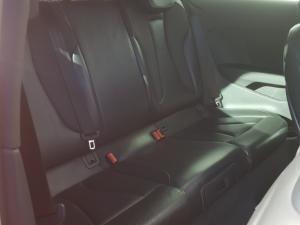 Audi S3 Stronic 3-Door - Image 16