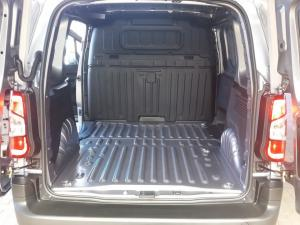 Opel Combo Cargo 1.6TDP/V - Image 11