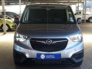 Opel Combo Cargo 1.6TDP/V - Image 2