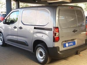 Opel Combo Cargo 1.6TDP/V - Image 4