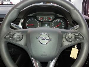 Opel Crossland X 1.2 - Image 12