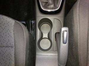 Opel Crossland X 1.2 - Image 13