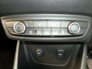 Opel Crossland X 1.2 - Image 14