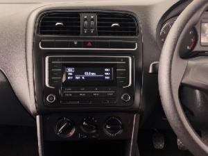Volkswagen Polo Vivo hatch 1.4 Trendline - Image 19
