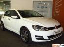 Thumbnail Volkswagen Golf VII 1.2 TSI Trendline