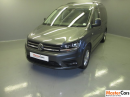 Thumbnail Volkswagen CADDY4 Maxi 2.0 TDi Trendline DSG