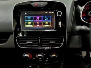 Renault Clio IV 900 T Dynamique 5-Door - Image 25