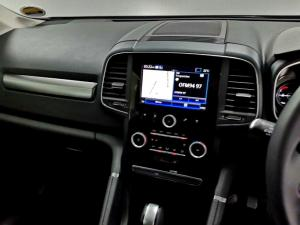 Renault Koleos 2.5 Expression CVT - Image 11