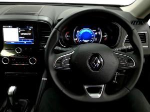 Renault Koleos 2.5 Expression CVT - Image 12