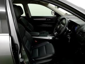 Renault Koleos 2.5 Expression CVT - Image 14