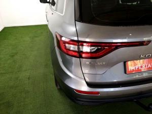 Renault Koleos 2.5 Expression CVT - Image 19
