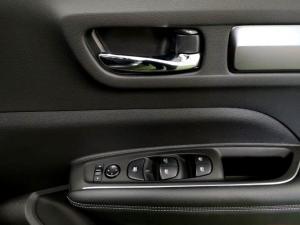 Renault Koleos 2.5 Expression CVT - Image 23