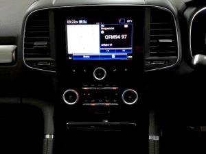 Renault Koleos 2.5 Expression CVT - Image 26