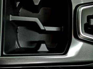 Renault Koleos 2.5 Expression CVT - Image 27