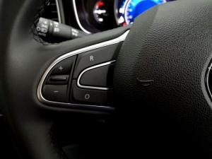 Renault Koleos 2.5 Expression CVT - Image 28