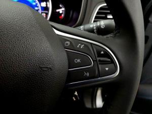 Renault Koleos 2.5 Expression CVT - Image 29