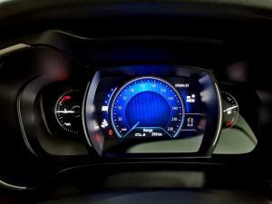 Renault Koleos 2.5 Expression CVT - Image 33