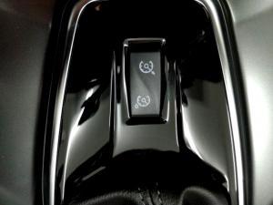Renault Koleos 2.5 Expression CVT - Image 34